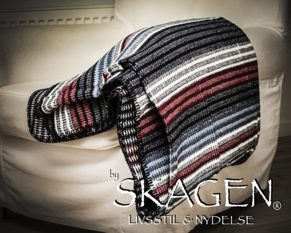 plaid byskagen sengemagasinet