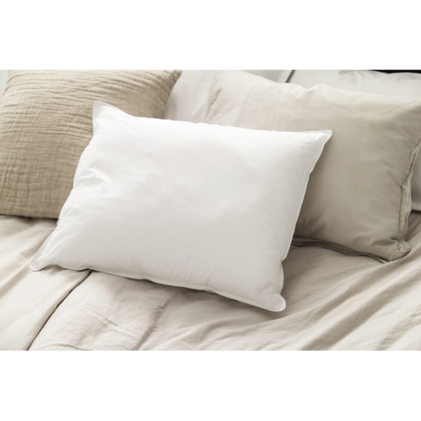 sengemagasinet_Jensen_Tillb-32-pillow-SC15