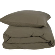 Stone 61000-0-30 taupe
